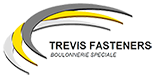 Trevis Fasteners Logo